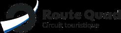 La Route Quad